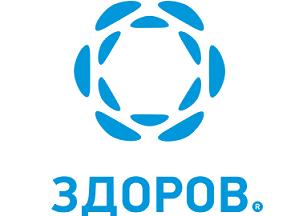 Официальный сайт крема «ЗДОРОВ»