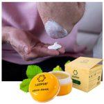 Применения крема ЗДОРОВ для суставов