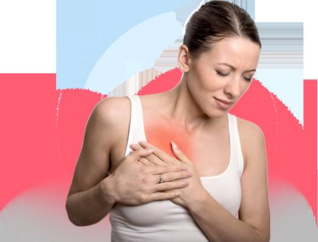 Заказ крема от мастопатии ЗДОРОВ на официальном сайте