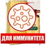 Эликсир ЗДОРОВ для иммунитета - цена