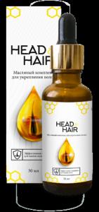 head-and-hair