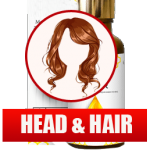 Цена head and hair