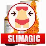 Цена Slimagic для похудения